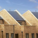 SPECTUS WINDOWS PROVIDE FINISHING TOUCH FOR HOUSING DEVELOPMENT IN SHEFFIELD