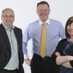 CHANGES UNDERPIN STRONG GROWTH AT MASTERFRAME
