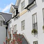WEST PORT'S OUTSTANDING TIMBER WINDOWS IN THE SPOTLIGHT AT FIT 2019