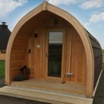 Pod Almighty – Homes-away-from-home, with only the best from M&M Windows