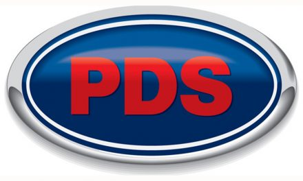 PDS NOW UNDER EMPLOYEE OWNERSHIP, POST-MBO