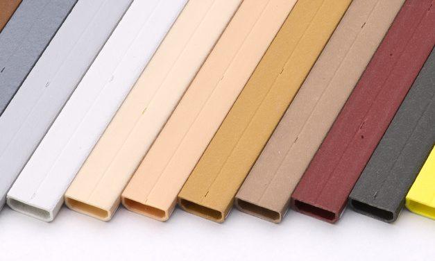 FLAIR WINDOWS CHOOSES SWISSPACER FOR ULTIMATE THERMAL EFFICIENCY
