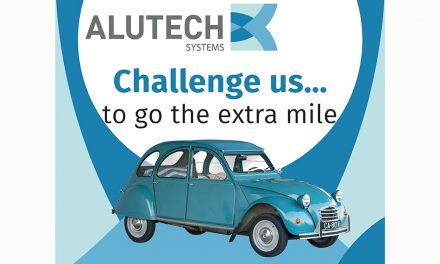 CHALLENGE US… TO GO THE EXTRA MILE