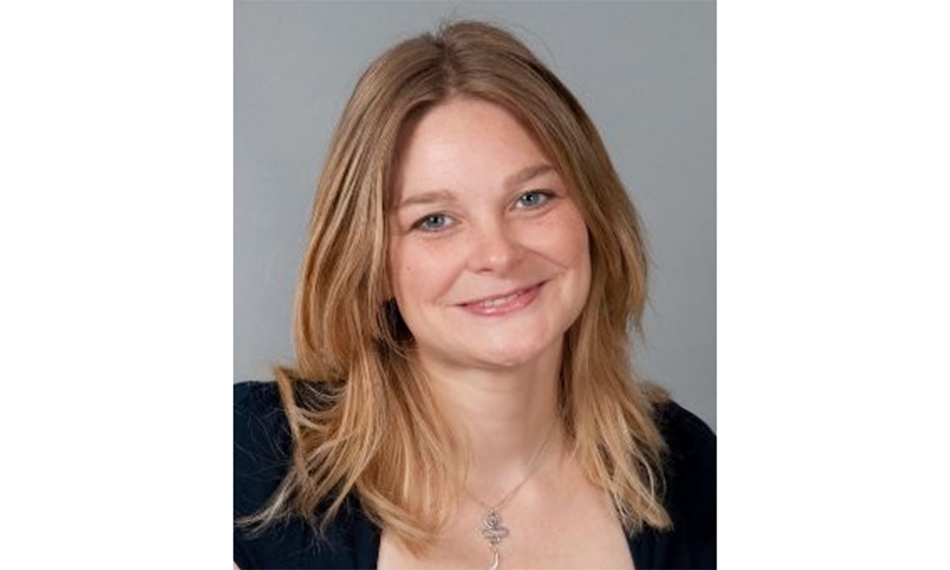 MRA MARKETING STRENGTHENS ITS RESEARCH DIVISION WITH NEW APPOINTMENT
