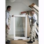 VELUX ACTIVE RECOGNISED FOR SMART HOME INNOVATION
