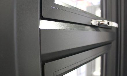 MODPLAN ADD NEW FLUSH SASH WINDOW OPTIONS TO ITS PORTFOLIO