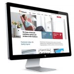 TITON UNVEILS ITS BRAND-NEW, CUSTOMER FOCUSSED WEBSITE