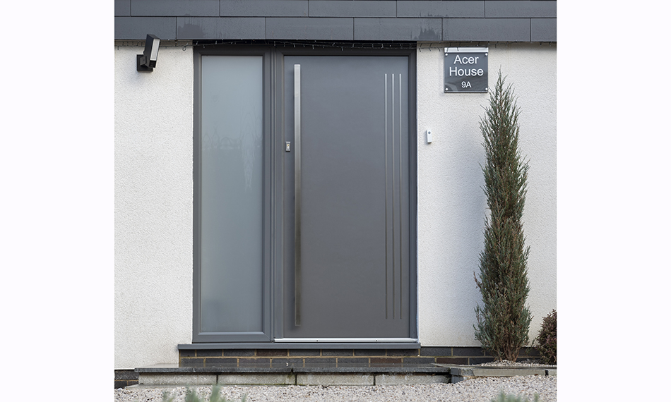 878c73e899d9 UNIVERSAL TRADE FRAMES ADDS SOLIDOR S CONTEMPORARY COLLECTION OF COMPOSITE  DOORS TO ITS RANGE