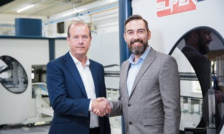 RECENT APPOINTMENTS BOOST LINIAR & AVANTEK SALES TEAM