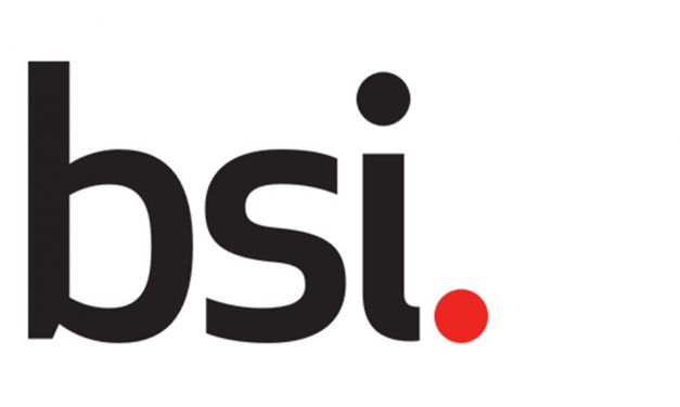 BSI INVITES INPUT TO THE REVIEW OF ITS FIRE PERFORMANCE OF EXTERNAL CLADDING SYSTEMS STANDARDS