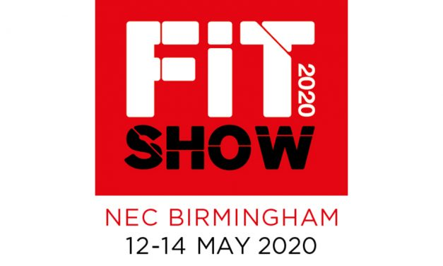 FIT SHOW REVERTS TO ANNUAL EVENT