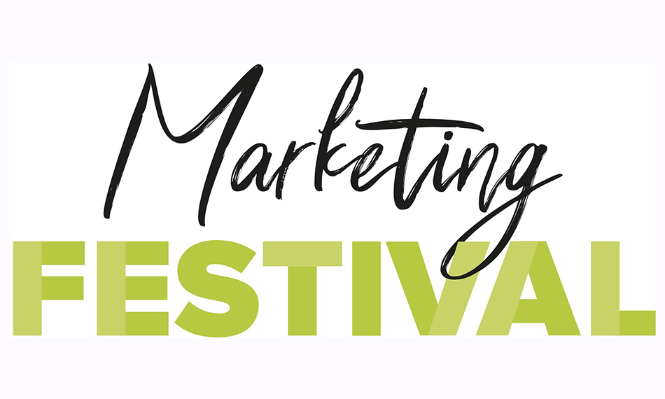 INSIGHT DATA AND PURPLEX MARKETING TO HOST THE MARKETING FESTIVAL AT THE FIT SHOW