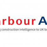THE TOP 50 CONTRACTORS IN THE UK WERE AWARDED £5.5 BILLION OF CONTRACTS IN JANUARY