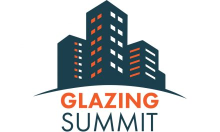GGF AGREES GLAZING SUMMIT SPONSORSHIP