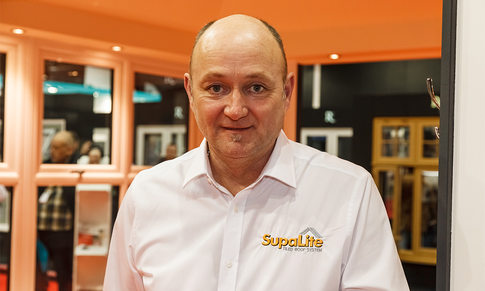 SUPALITE HELPS TRADING STANDARDS BRING DURHAM CLADOVER ROOFERS TO JUSTICE