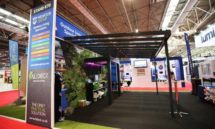 RECORD RESPONSE FOR MILWOOD GROUP AT FIT SHOW 2019