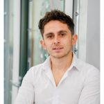 LINIAR APPOINTS NEW DESIGN AND DEVELOPMENT DIRECTOR FROM WITHIN