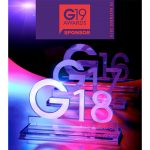 EPWIN WINDOW SYSTEMS SPONSORS G19 AWARDS