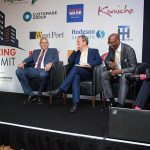 GLAZING SUMMIT CALLS FOR INDUSTRY LEADERS TO SPEAK AT CONFERENCE