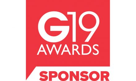 THERMOSEAL GROUP TO CELEBRATE A DECADE OF SPONSORING THE G-AWARDS