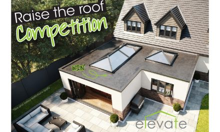 GET ELEVATED WITH LINIAR'S LATEST COMPETITION!