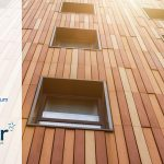 EPWIN WINDOW SYSTEMS BECOMES MEMBER OF COUNCIL FOR ALUMINIUM IN BUILDING