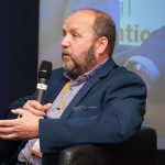 GLAZING SUMMIT 'IMPORTANT FOR INDUSTRY' SAYS SHELFORCE MANAGER