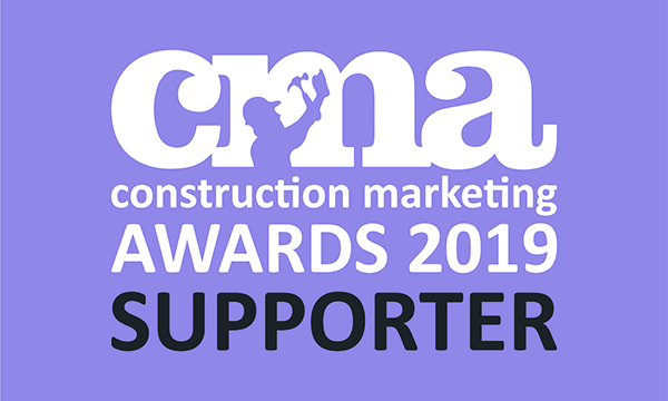GGF SUPPORTS CONSTRUCTION MARKETING AWARDS