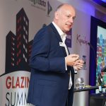 STELLAR LINE-UP OF SPEAKERS SECURES GLAZING SUMMIT AS MUST-ATTEND EVENT