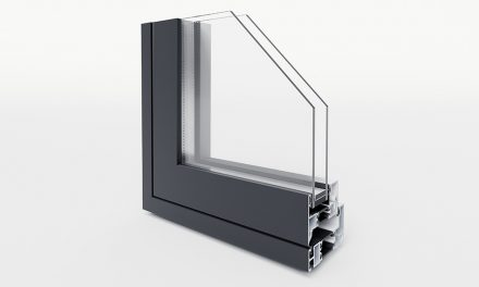 CLEARVIEW GLAZIERS ARE AHEAD OF THE GAME WITH STELLAR