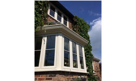DEKKO WINDOW SYSTEMS SET TO HOST RESIDENCE COLLECTION OPEN DAY