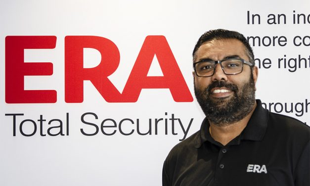 ERA APPOINTS FOSTER-SHAH AS CUSTOMER SUPPORT MANAGER