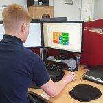 JOEDAN CHOOSES BM ALUMINIUM AS ITS SOFTWARE PARTNER