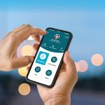 INSTALLERS GET AHEAD WITH CUSTOMADE'S QUOTE-TO-WIN APP