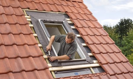 VELUX TO UNVEIL NEW PRODUCTS AT FIRST EVER INSTALLER CONFERENCE