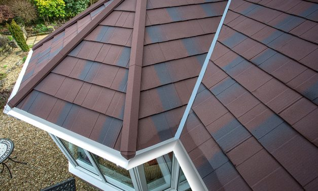 MODPLAN REVEALS HOW TO TAKE STRATEGIC ADVANTAGE IN THE CONSERVATORY ROOF MARKET