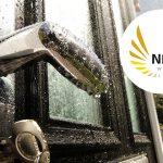 VISTA VICTORIOUS AT NATIONAL FENESTRATION AWARDS YET AGAIN