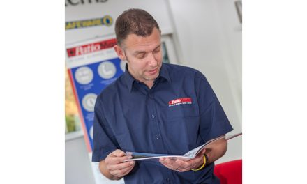 PATIOMASTER SOUTH EAST REPORTS STRONG SALES GROWTH