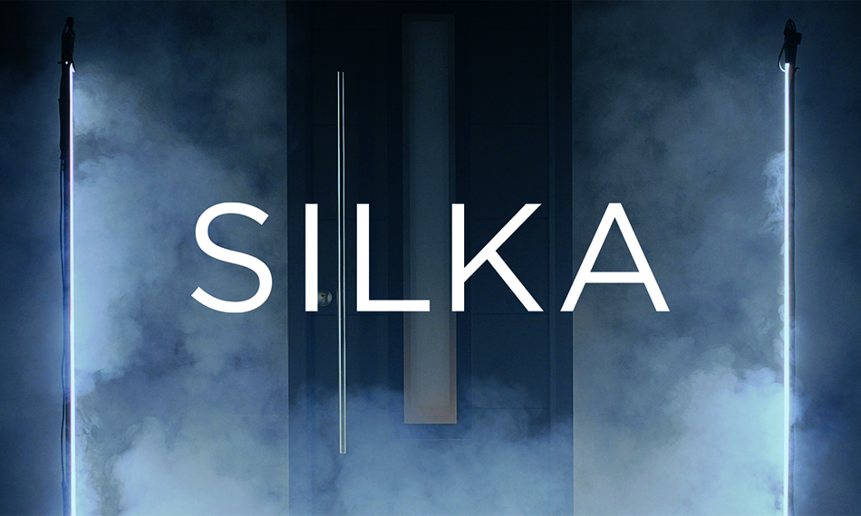 APEER GOES PUBLIC WITH RADICAL 'LIFESTYLE' PROMO VIDEO FOR SILKA