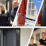 ENDURANCE ACCOLADES FOR INSTALLERS AND SHOWROOMS ACROSS THE UK