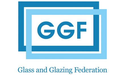 BEST EVER YEAR FOR GGF BRAND AWARENESS