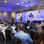 BIG NAME SPONSORS ALREADY ON BOARD FOR GLAZING SUMMIT 2020