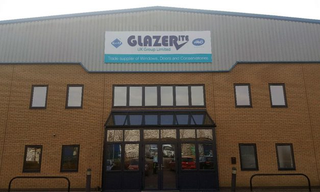 GLAZERITE ROLLS OUT EMPLOYEE MENTAL HEALTH AWARENESS PROGRAMME