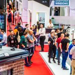 FIT SHOW EVENT DIRECTOR, NICKIE WEST COMMENTS ON THE RESPONSE FROM THE INDUSTRY SINCE ANNOUNCING THE SHOW WILL REVERT TO BIENNIAL…