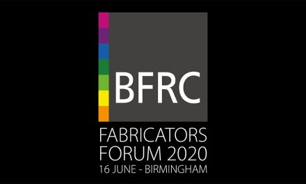BUILDING REGULATIONS PART L CHANGES TO BE A KEY TOPIC AS BFRC FABRICATORS FORUM RETURNS