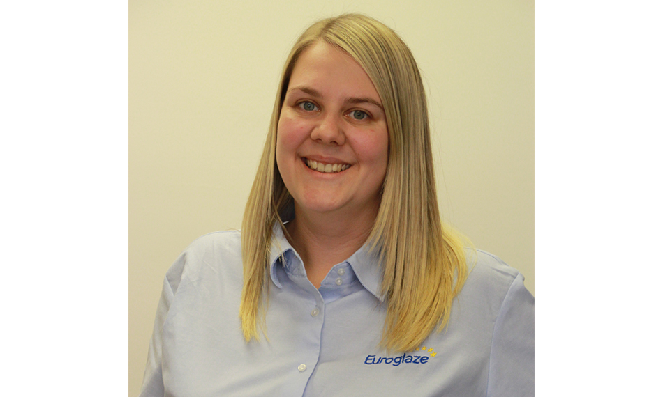 EUROSTOCK FROM EUROGLAZE SAVES CUSTOMERS TIME, HASSLE AND FRUSTRATION