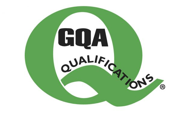 GQA SAYS CONTINUE TO SEEK QUALIFICATIONS DURING VIRUS CRISIS