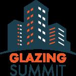 GGF AGREES HEADLINE SPONSORSHIP OF GLAZING SUMMIT