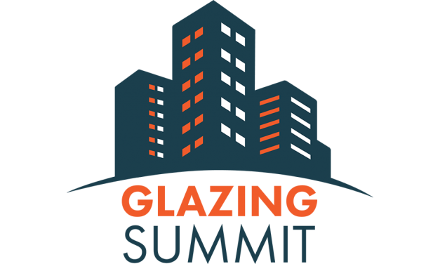 GGF AGREES HEADLINE SPONSORSHIP OF GLAZING SUMMIT