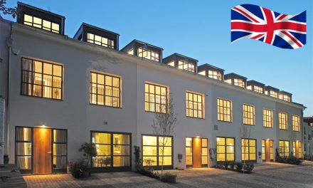 SWA SPECIFICATIONS ENSURE A BRITISH SUPPLY CHAIN